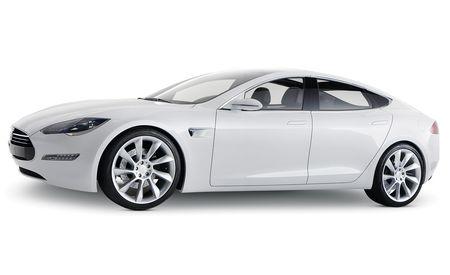 Tesla Model Photo Original Crop Center Resize 450 Roadster News Dou Cinci Info Car