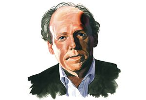 Ian Callum: What I'd Do Differently
