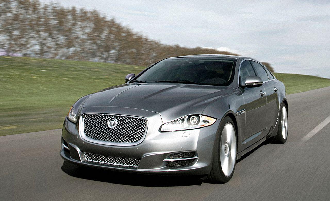 Jaguar Xf Engine Diagram | Wiring Liry on