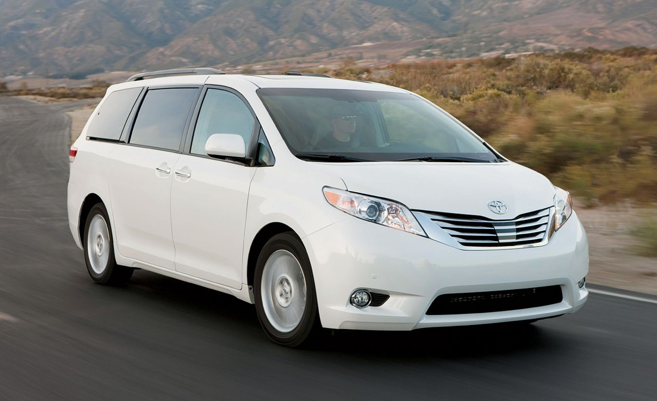 zoom sedan toyota wheels a more x on riding articles like sienna new minivan