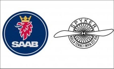 Saab Sale to Spyker Finalized