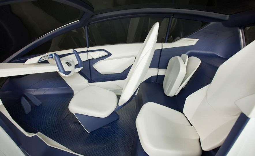 Honda 3R-C and EV-N concepts - Slide 30