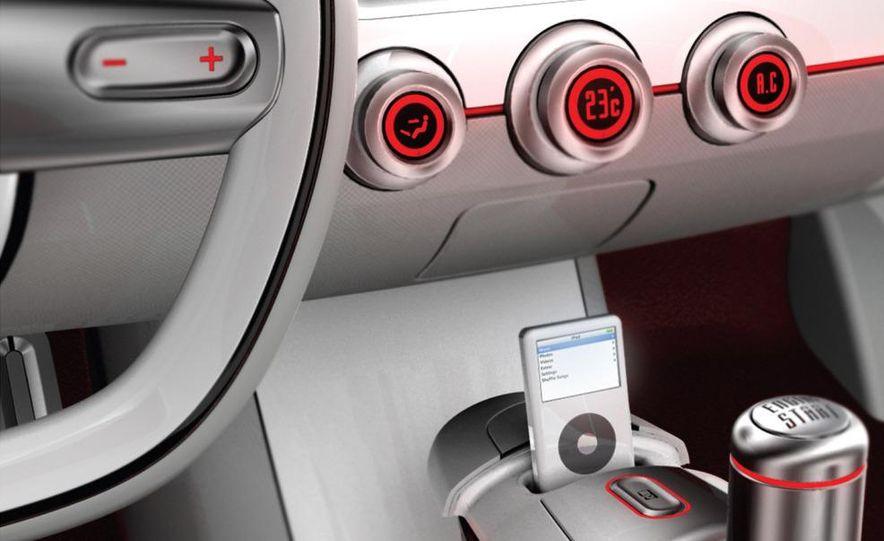 Hyundai i-flow concept - Slide 17