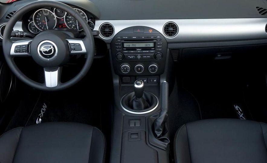 Mazda SKY-D diesel engine - Slide 53