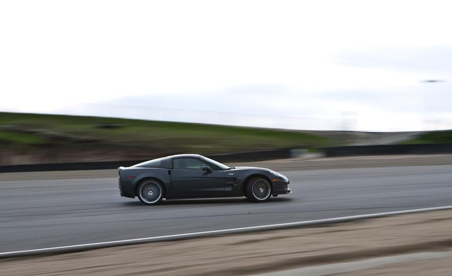 Hennessey Venom GT - Slide 10