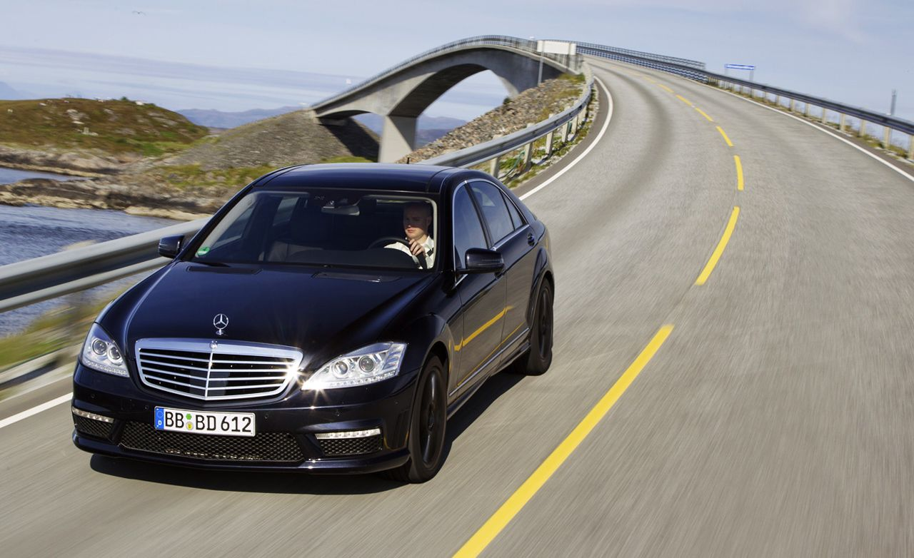 benz used haims s mercedes class at motors serving fort detail