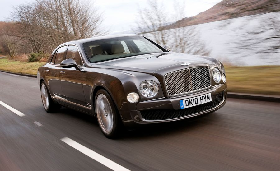 2012 bentley mulsanne. Black Bedroom Furniture Sets. Home Design Ideas