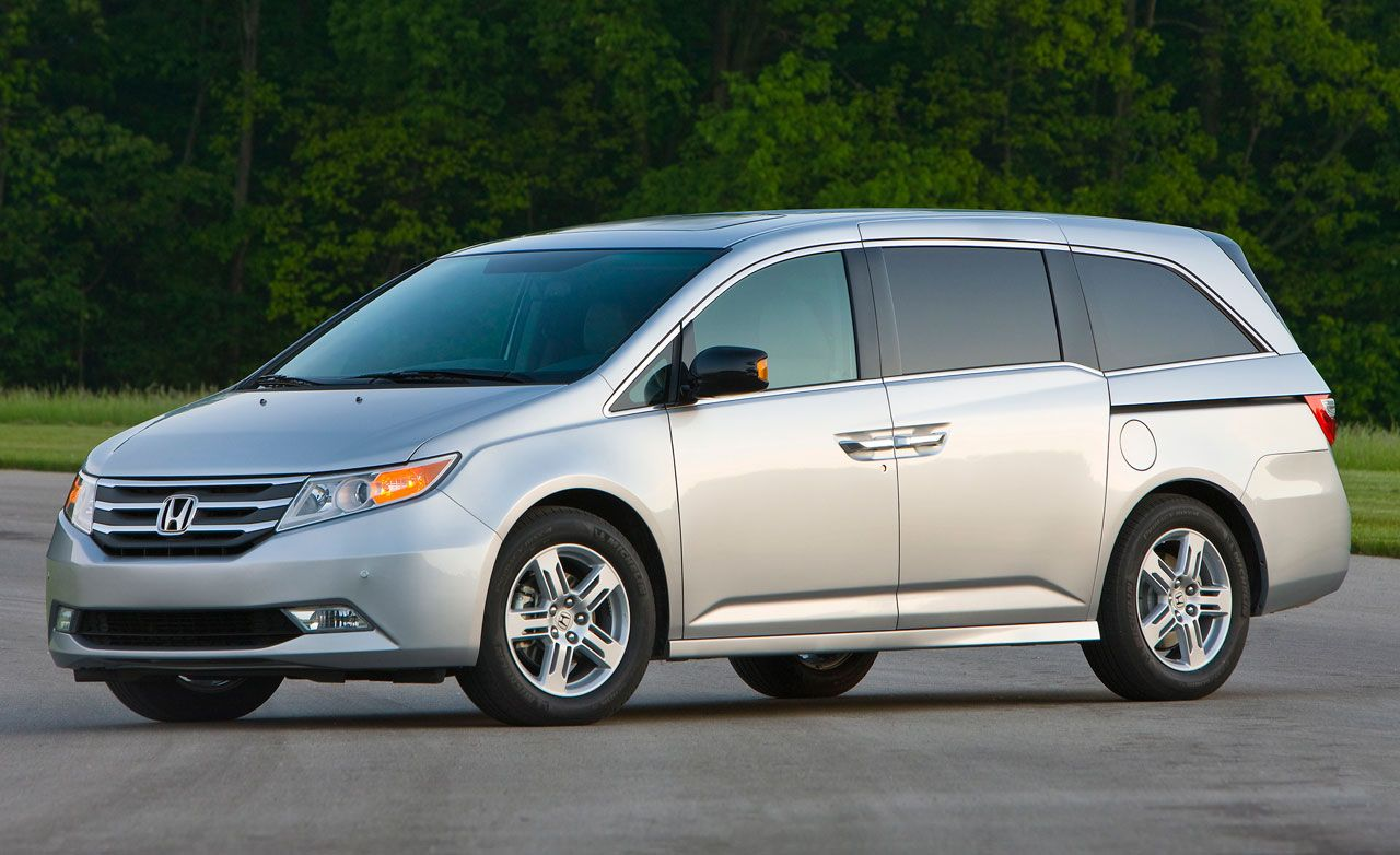 autos s hondas odyssey kenzie honda one review the minivan people reliable mover odessy is at star lf starts