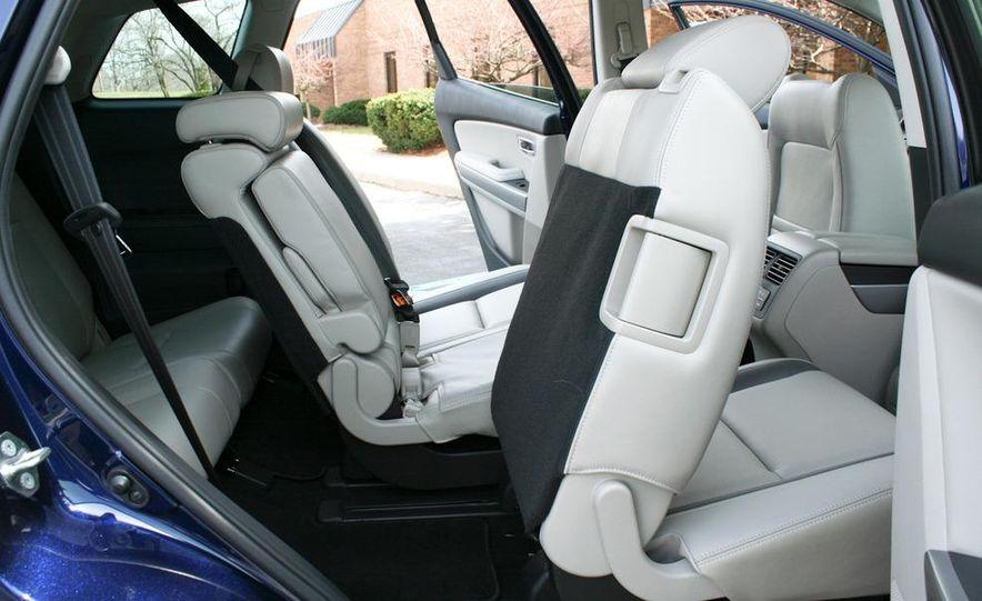 2010 Mazda CX-9 - Slide 52