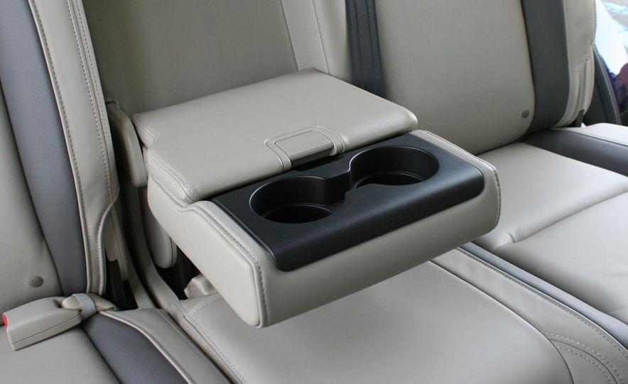 2010 Mazda CX-9 - Slide 56