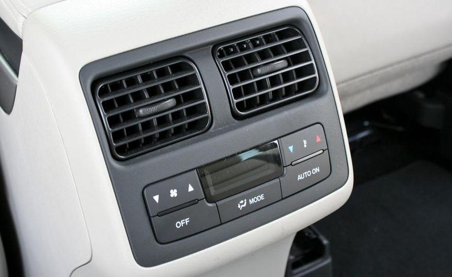 2010 Mazda CX-9 - Slide 69