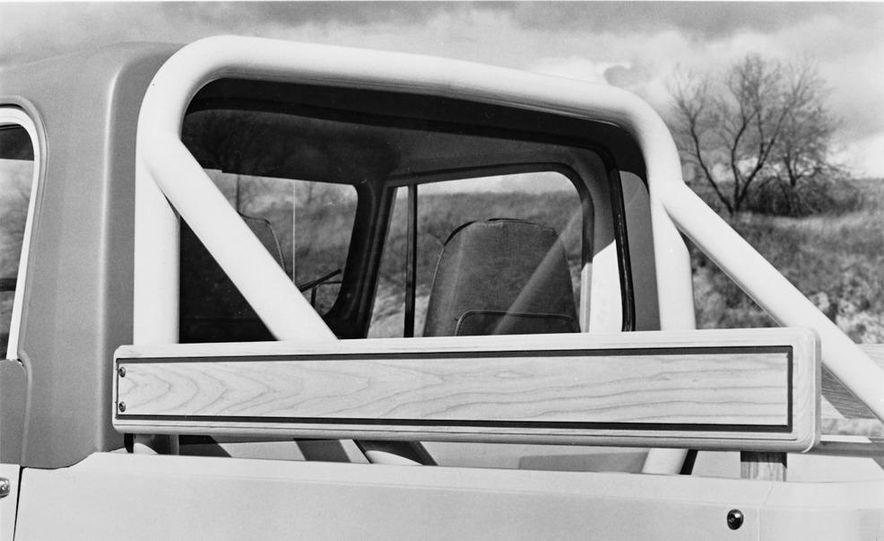 2010 Jeep Wrangler Rubicon - Slide 64