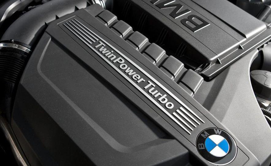 2006 Audi A4 2.0T quattro sedan - Slide 30