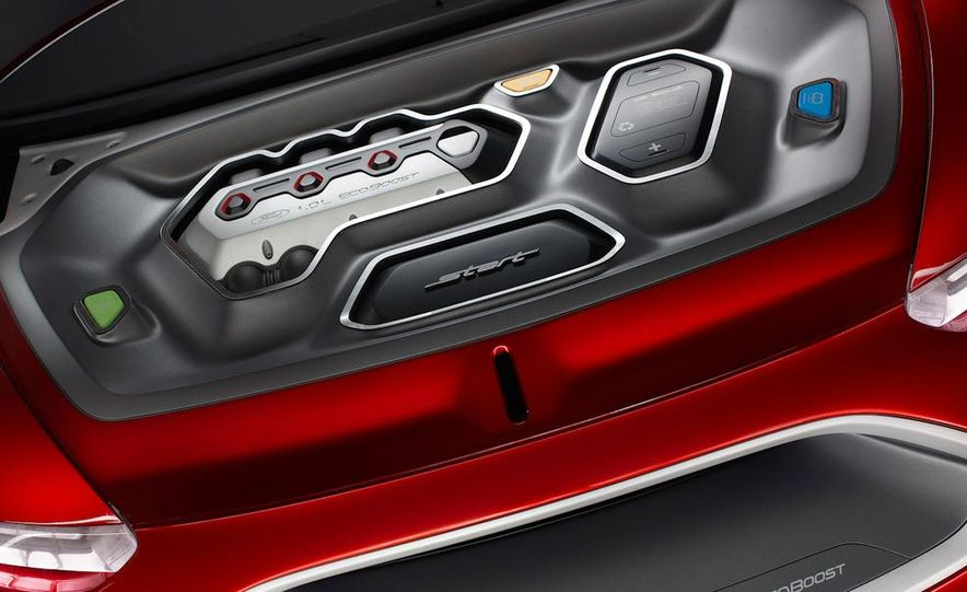 2006 Audi A4 2.0T quattro sedan - Slide 37