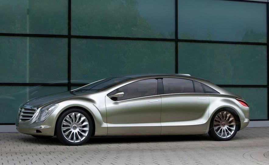 2006 Audi A4 2.0T quattro sedan - Slide 41