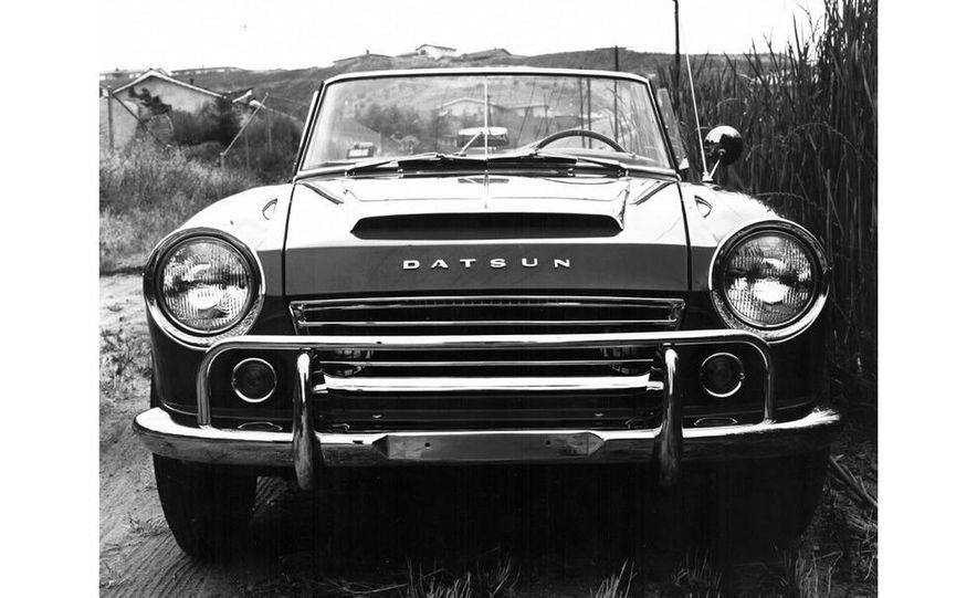 1976–1977 Toyota Celica GT Liftback - Slide 16