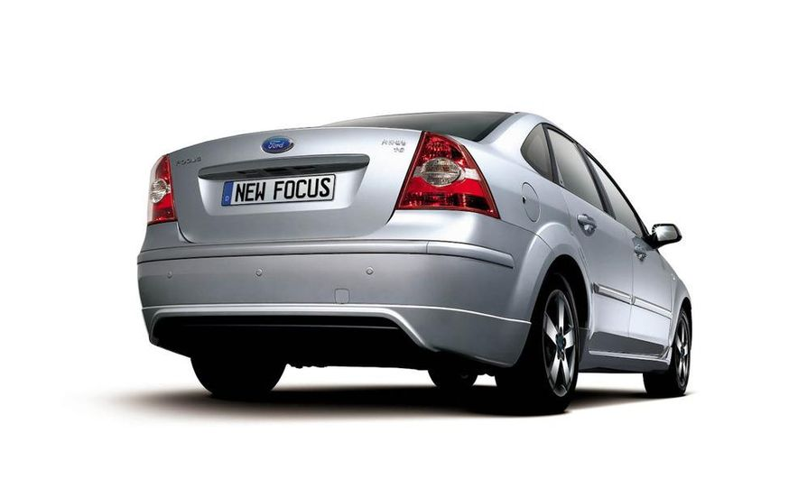 2010 Buick Excelle GT - Slide 76
