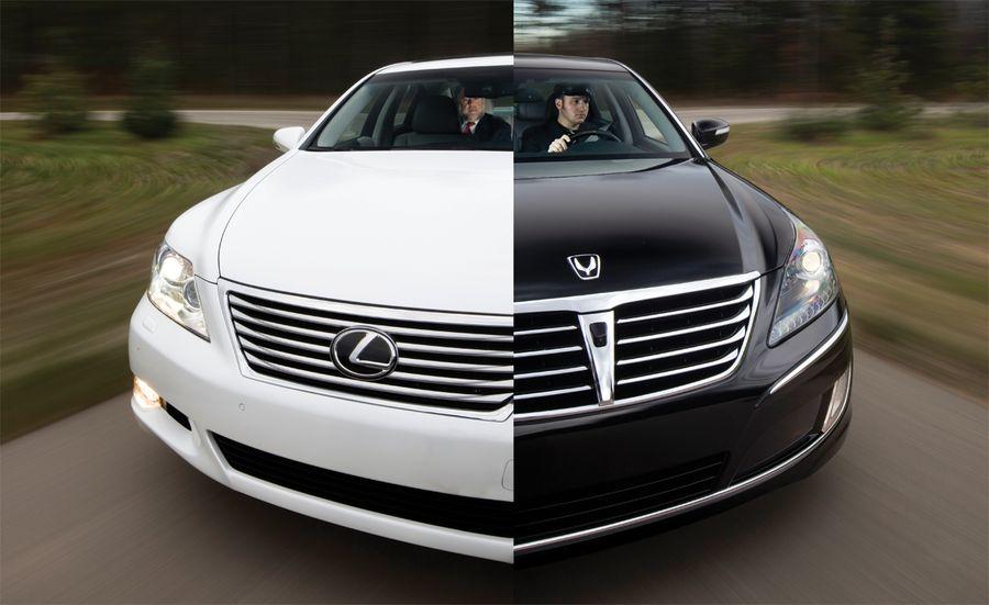 https://hips.hearstapps.com/amv-prod-cad-assets.s3.amazonaws.com/images/10q4/368264/hyundai-equus-vs-lexus-ls460l-comparison-test-car-and-driver-photo-378873-s-original.jpg?crop=1xw:1xh;center,center&resize=900:*