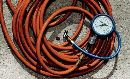 Tire Gauge Comparison: Moroso, Longacre, Intercomp Racing, Joes Racing, Accutire