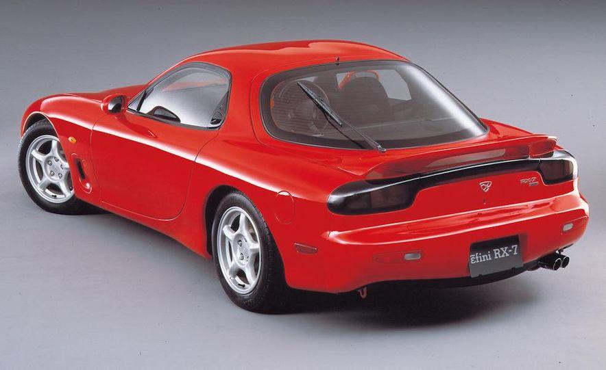 2011 Bugatti Veyron 16.4 Super Sport - Slide 22