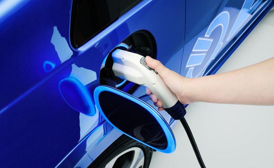 Honda Fit EV concept - Slide 30