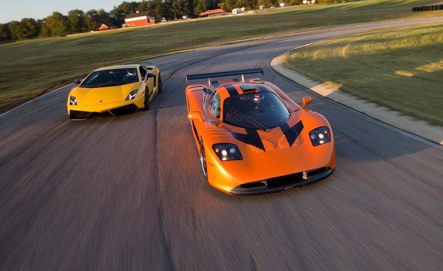 Virginia International Raceway - Slide 169