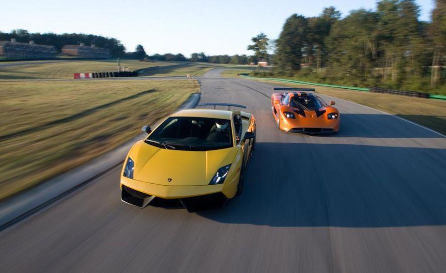 Virginia International Raceway - Slide 170