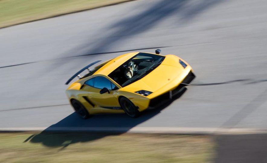 Virginia International Raceway - Slide 163