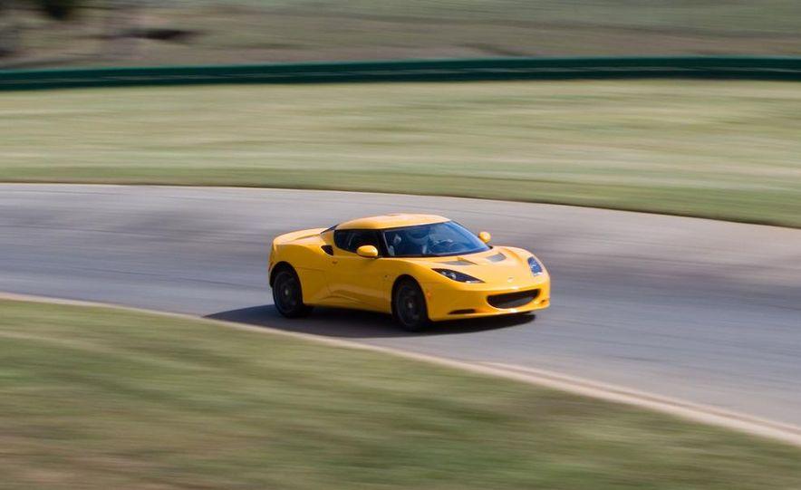 Virginia International Raceway - Slide 103