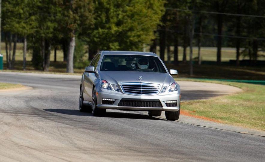 Virginia International Raceway - Slide 114