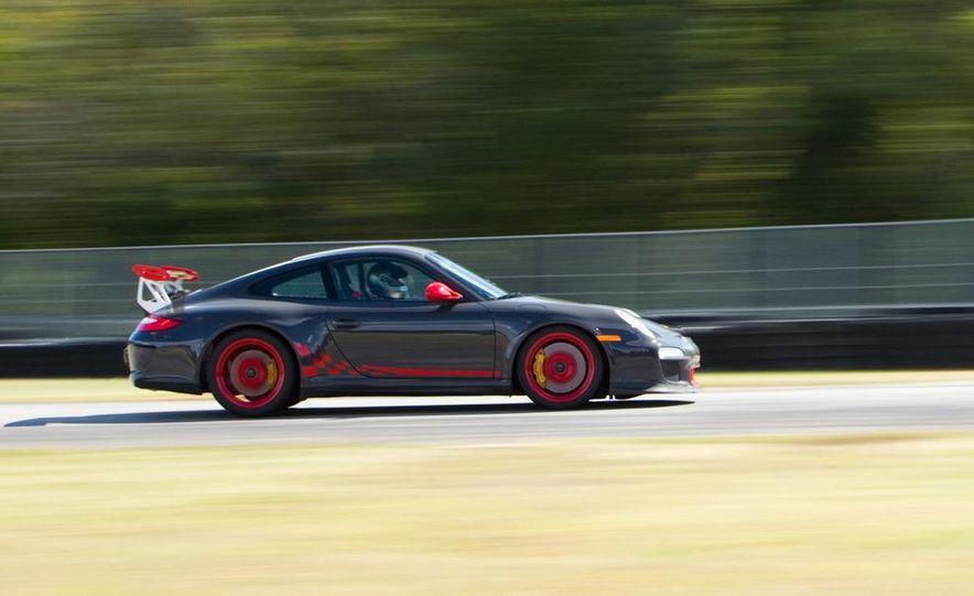 Virginia International Raceway - Slide 141