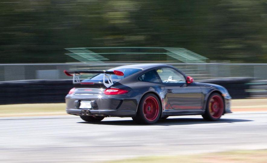 Virginia International Raceway - Slide 142