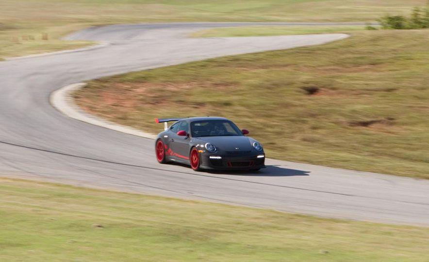 Virginia International Raceway - Slide 143