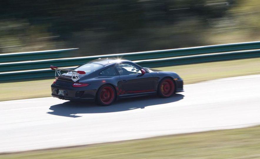 Virginia International Raceway - Slide 144