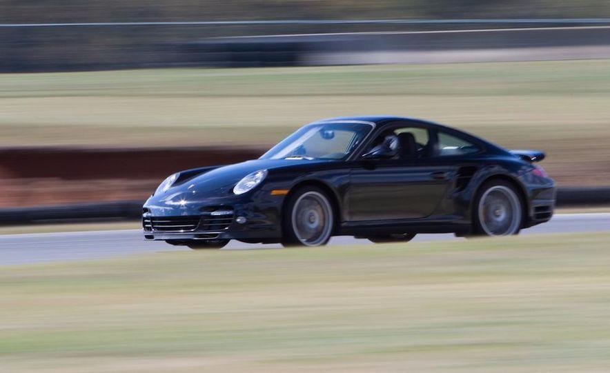 Virginia International Raceway - Slide 152