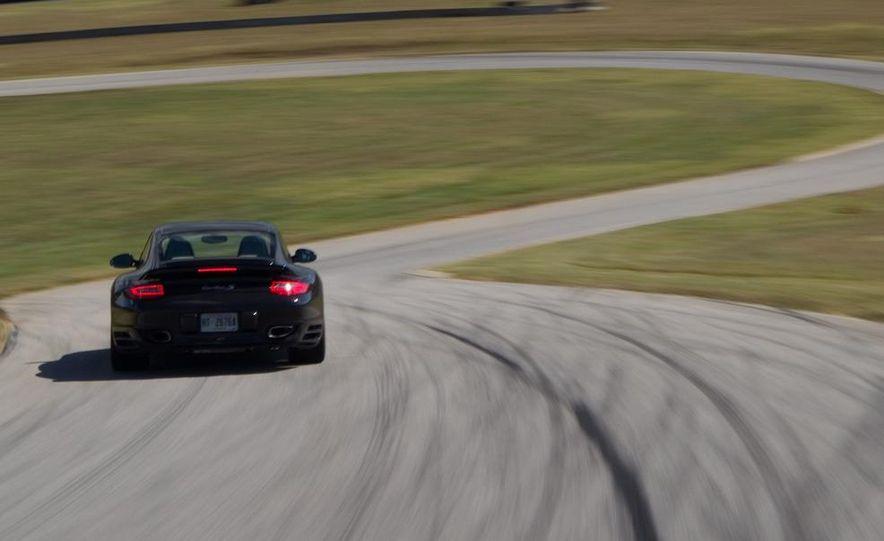 Virginia International Raceway - Slide 154