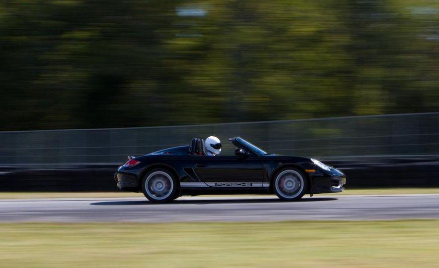 Virginia International Raceway - Slide 124
