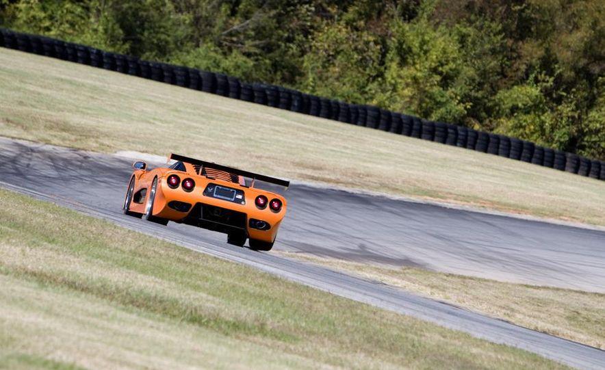 Virginia International Raceway - Slide 172
