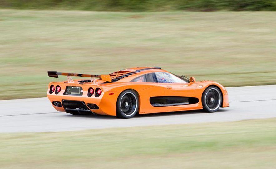Virginia International Raceway - Slide 174
