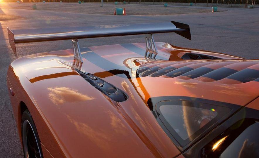 Virginia International Raceway - Slide 180
