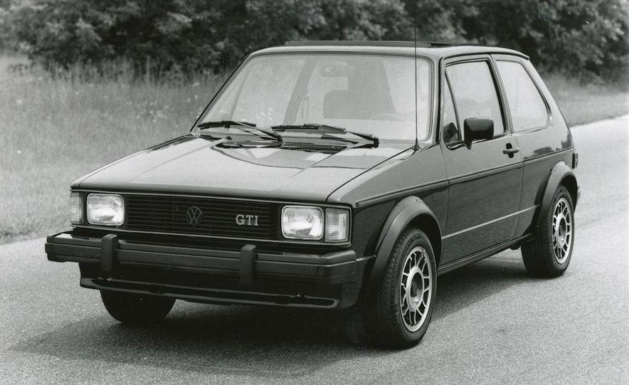 1990 Buick Reatta - Slide 12