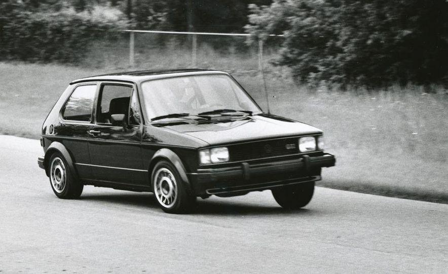 1990 Buick Reatta - Slide 11