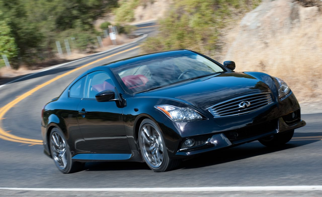 2015 infiniti g37 coupe redesign