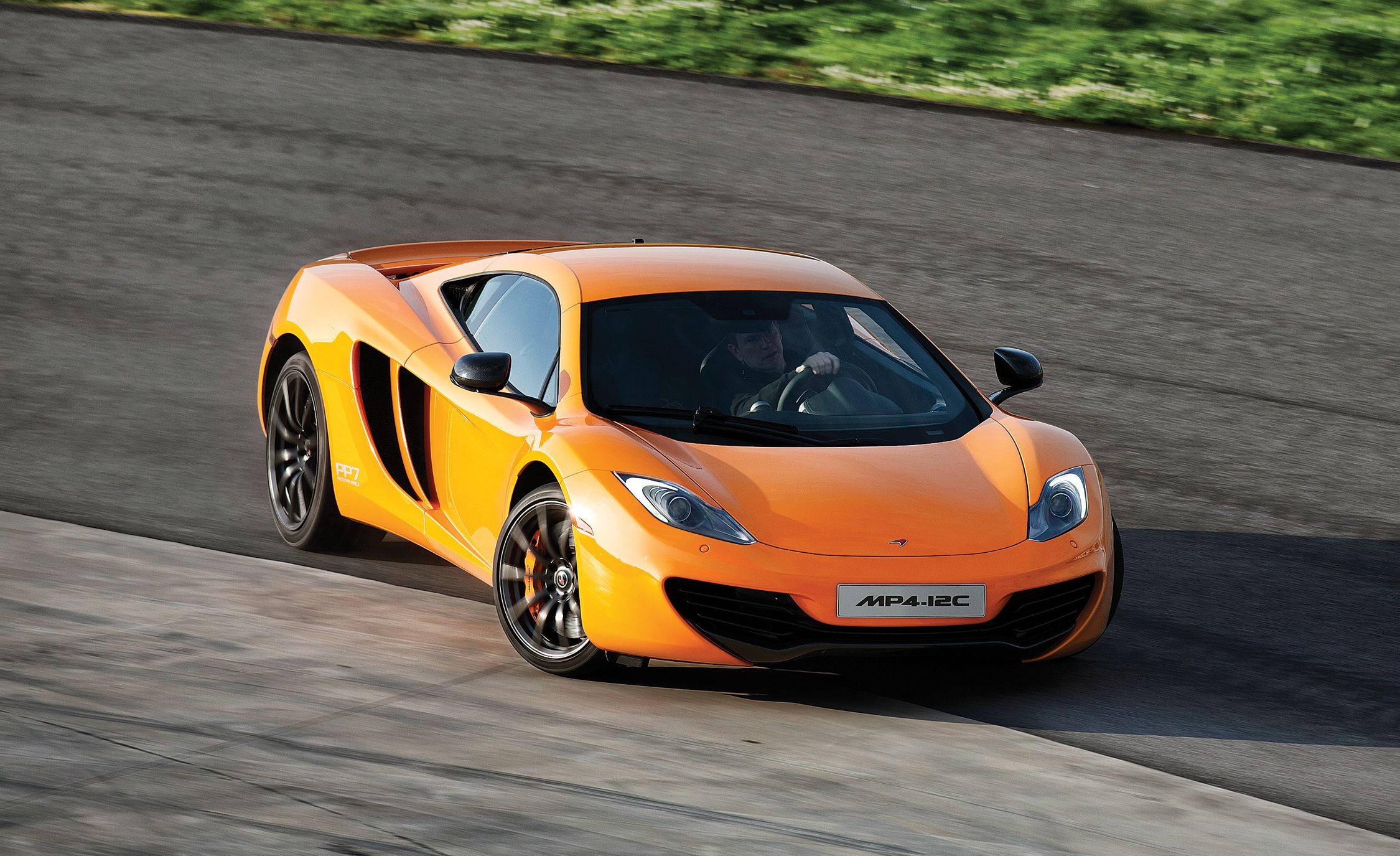 2012 mclaren mp4 12c photo 382590 s originaljpg