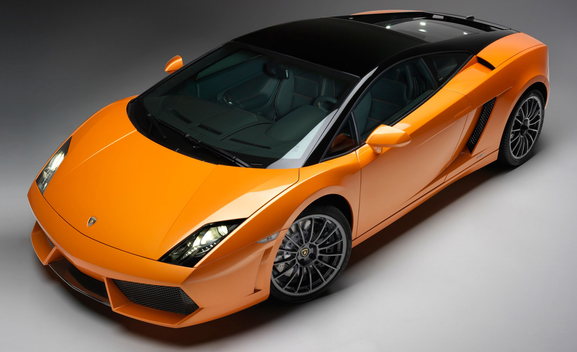 and s the lineups whirlwind pleasure for of lineup texas in huracan sale design lamborghini articles