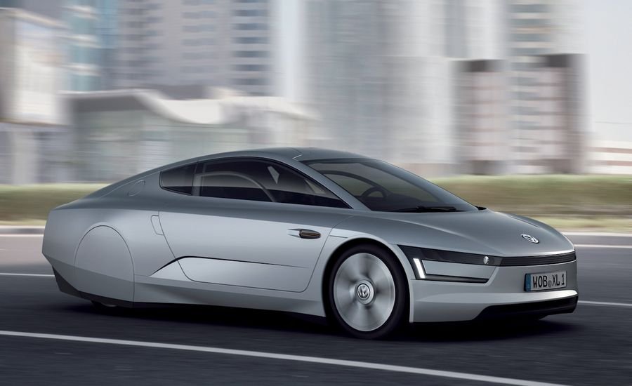 Used Electric Cars For Sale In Bc