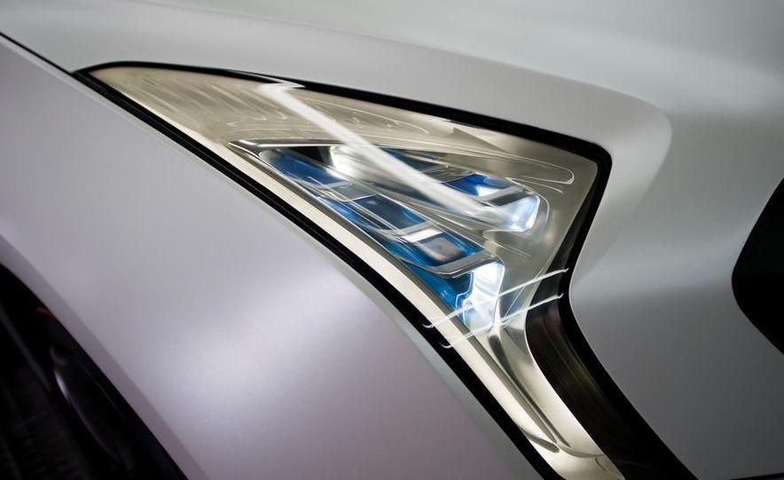 Hyundai Curb concept - Slide 22