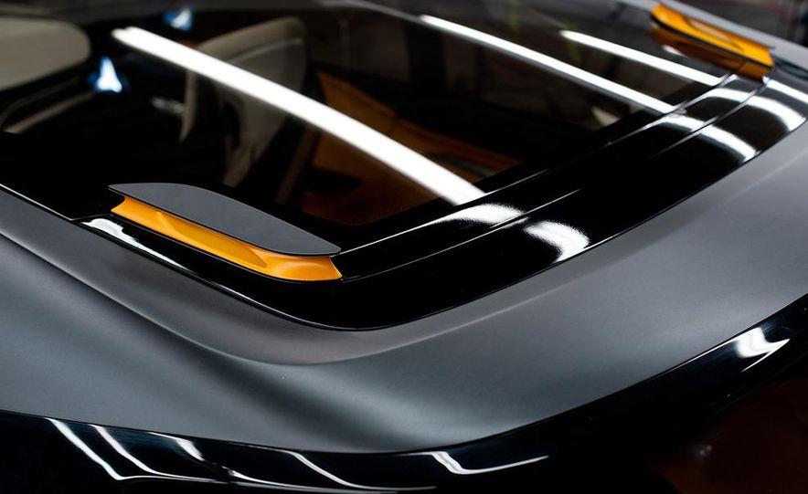 Hyundai Curb concept - Slide 19