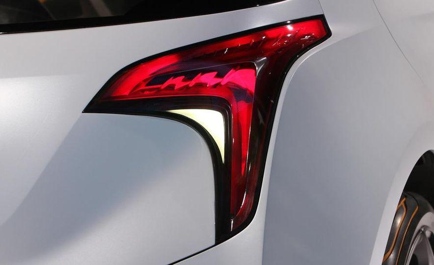 Hyundai Curb concept - Slide 7