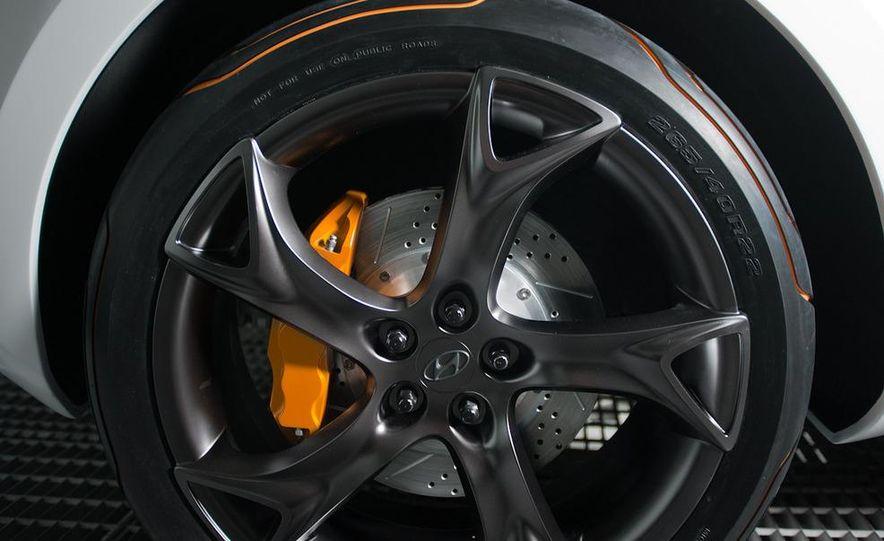 Hyundai Curb concept - Slide 23
